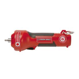 Troy-Bilt Cordless JumpStart Adaptor