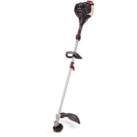 Troy-Bilt XP 25cc 4-Cycle XP 17-in Straight Gas String Trimmer