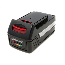 Troy-Bilt 20-Volt Lithium Cordless Tool Battery