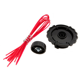 Troy-Bilt Cutting Head Insert