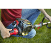 Troy-Bilt XP 32cc 4-Cycle XP 18-in Straight Shaft Gas String Trimmer