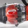 Troy-Bilt Jet 27-cc 2-Cycle Medium-Duty Handheld Gas Leaf Blower