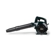 Bolens 25cc 2-Cycle Medium-Duty Handheld Gas Leaf Blower