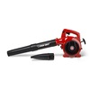 Troy-Bilt 25cc 2-Cycle Medium-Duty Handheld Gas Leaf Blower