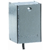 Honeywell Replacement Power Head Zone Valve