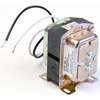 Honeywell Plate Mounted Circuit Transformer