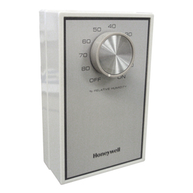 Honeywell Non-Programmable Thermostat