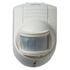 Honeywell 120-Degree LED Security Motion Detector