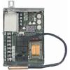 Honeywell Universal Electronic Aquastat Controller