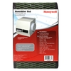 Honeywell Humidifier Filter for Honeywell HE120A