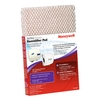 Honeywell Humidifier Filter for Honeywell HE220A and AprilAire 10