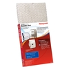 Honeywell Humidifier Filter for Honeywell HE260A and HE360A and AprilAire 35