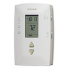 Honeywell 1-Week/Everyday Programmable Thermostat