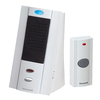 Honeywell Plastic Wireless Doorbell Kit