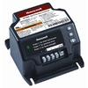 Honeywell Electronic Oil Primary