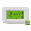 Honeywell Touch-Screen 7-Day Programmable Thermostat