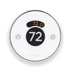 Honeywell Lyric 2.0 7-Day Touch Screen Programmable Thermostat with Built-In WiFi