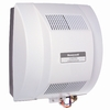 Honeywell 4500 sq ft Whole-House Fan-Powered Humidifier