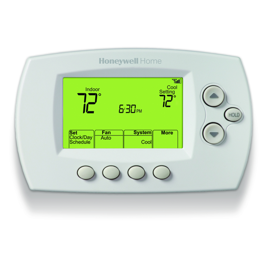 honeywell wireless thermostat wiring diagram  | elsalvadorla.org