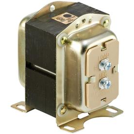 Honeywell AT72D Low Voltage Transformer