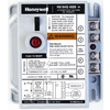 Honeywell Oil Burner Relay