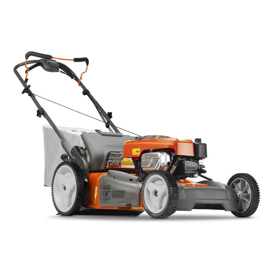 Lawn Mowers At Lowe S : Lowe s rent lawn mower bing images