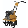 Poulan Pro HDF900 208-cc 26-in Front-Tine Tiller with Lct Engine