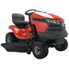 "Husqvarna 20-HP Hydrostatic 46"" Cut Lawn Tractor"