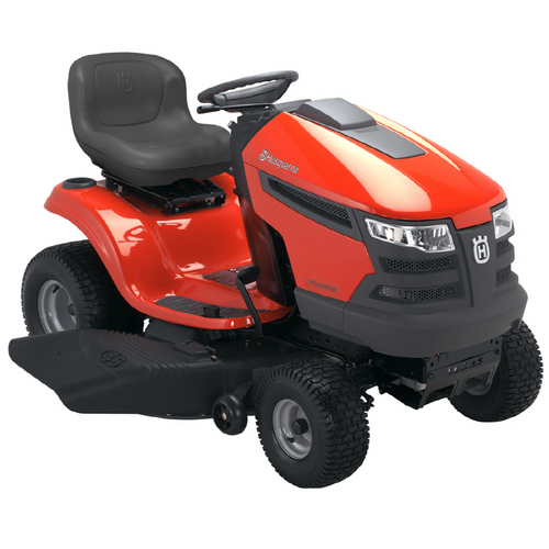 A guide on finding a great used lawn mower for sale!