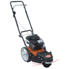 Husqvarna 190cc 22-in String Trimmer Mower