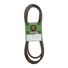 Husqvarna Drive Belt for Riding Mower/Tractors