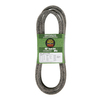 Husqvarna Deck Belt for Riding Mower/Tractors