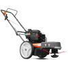 Husqvarna 163cc 22-in String Trimmer Mower