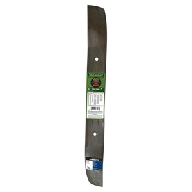 Husqvarna 22-in Mulching Mower Blades