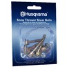 Husqvarna Husqvarna Shear Pins 6 Pack