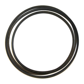 Husqvarna Deck/Drive Belt for Riding Mower/Tractors