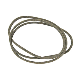 Husqvarna OFP 38&#034; Deck Drive Belt for Murray