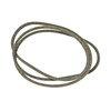 "Husqvarna OFP 38"" Deck Drive Belt for Murray"