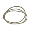 "Husqvarna OFP 40"" Deck Drive Belt for Murray"
