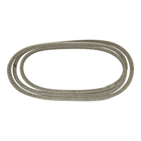 Husqvarna 48-in Deck/Drive Belt for Riding Lawn Mowers