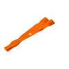 Husqvarna 2-Pack 46-in Mulching Mower Blades