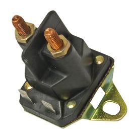 Husqvarna Husqvarna Solenoid Ignition Switch
