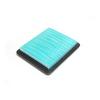 Husqvarna Paper Air Filter