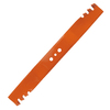 Husqvarna 22-in Multipurpose Push Lawn Mower Blades