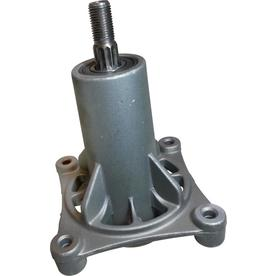Husqvarna Assembly Spindle 586174401
