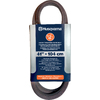 Husqvarna Drive Belt for 2-Stage Snow Blower