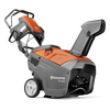 Husqvarna 924Hvx 205 cc 24-in 2-Stage Gas Snow Blower