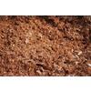 FloriMulch Organic Mulch