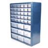Stack-On Stack-On Storage Cabinet