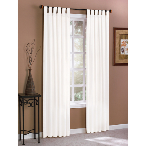 white curtain panels with Easy And Very Affordable Box Pleat on F69222 as well S600124 together with Riley Window Curtain likewise Master Bedroom Curtains in addition White Storage Cabi  4 Large Drawers Bathroom Or Bedroom Storage Solution.